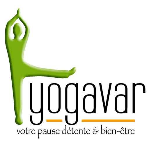 yogavar